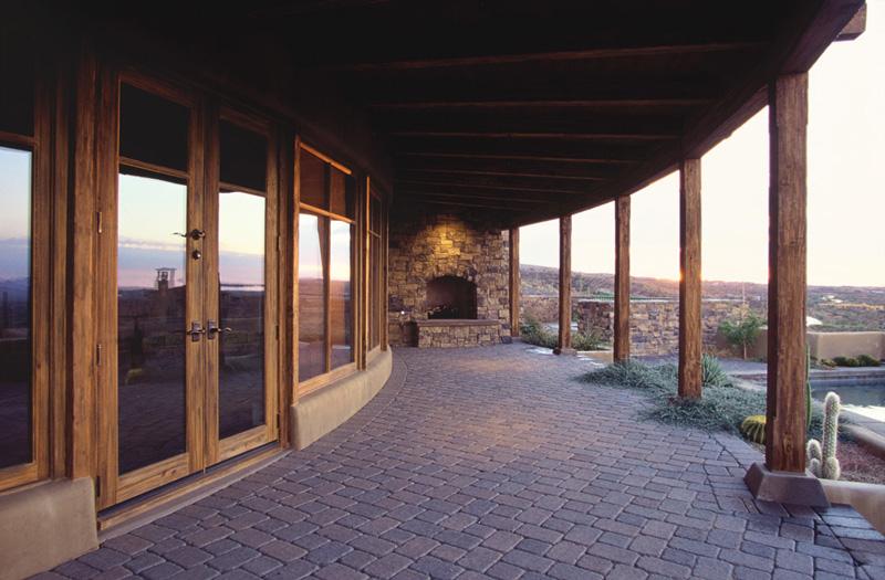 & arcadia-door-1 - Visions Design Center