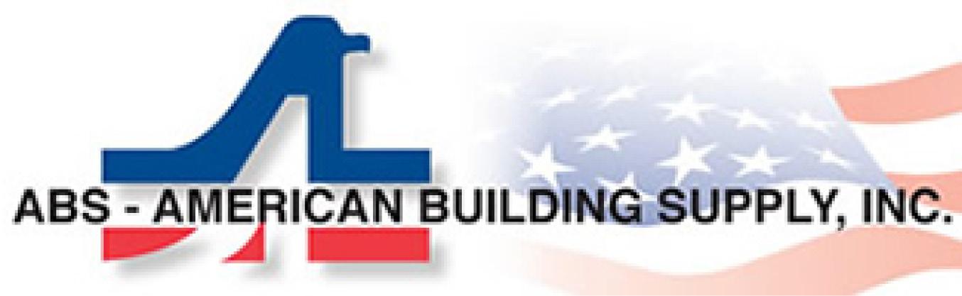 American Building Supply : Brand Short Description Type Here.