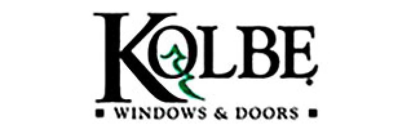 Kolbe & Kolbe : Brand Short Description Type Here.