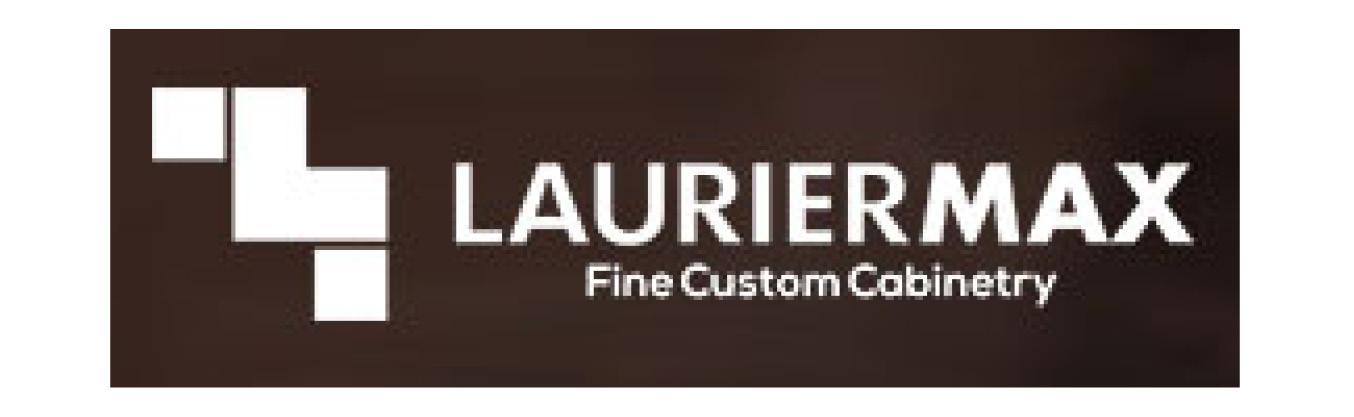 Lauriermax, Inc. (Cuisine Laurier) : Brand Short Description Type Here.
