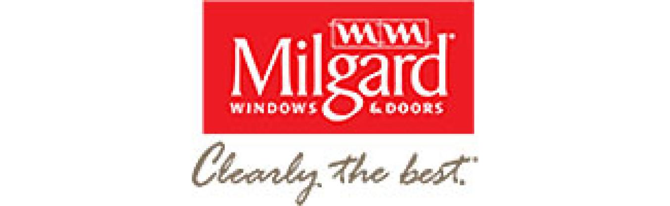 Milgard Windows : Brand Short Description Type Here.