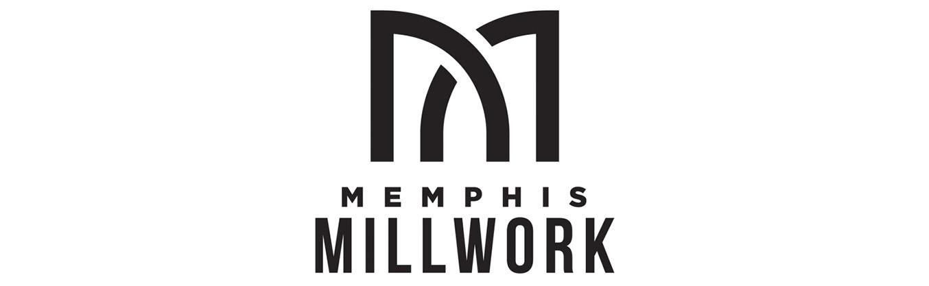 Memphis Steel & Iron Works : Brand Short Description Type Here.