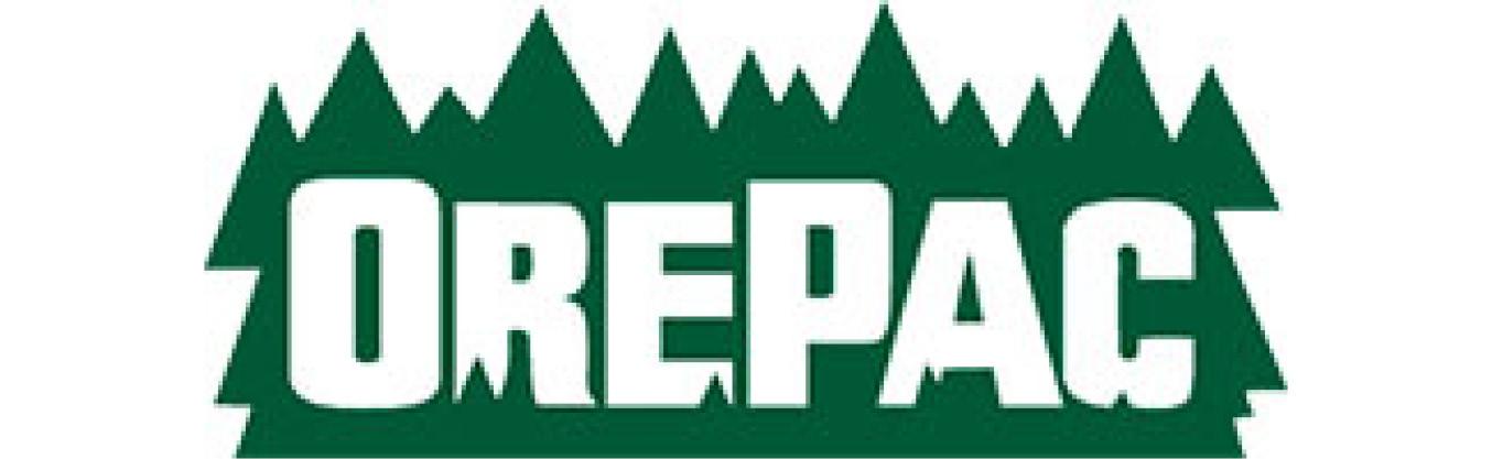 Orepac : Brand Short Description Type Here.
