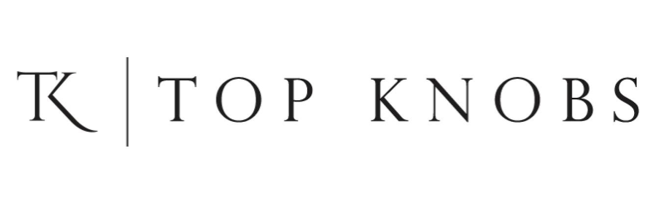 Top Knobs : Brand Short Description Type Here.
