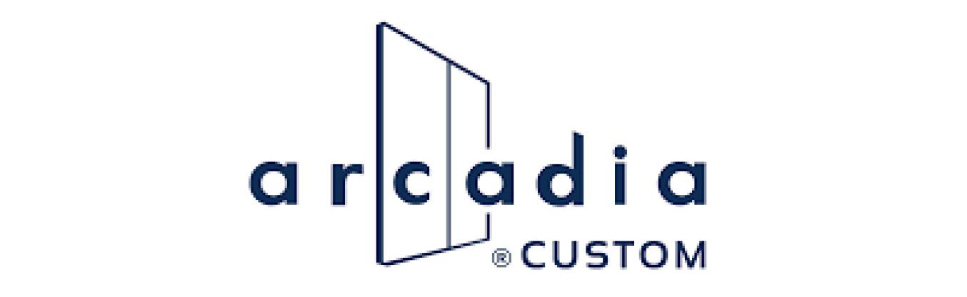 Arcadia Customs : Brand Short Description Type Here.