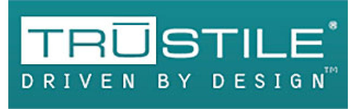 Trustile : Brand Short Description Type Here.