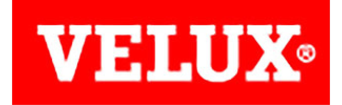 Velux : Brand Short Description Type Here.