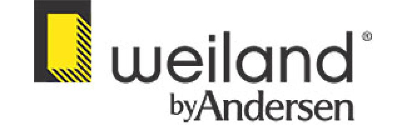 Weiland Sliding Doors : Brand Short Description Type Here.