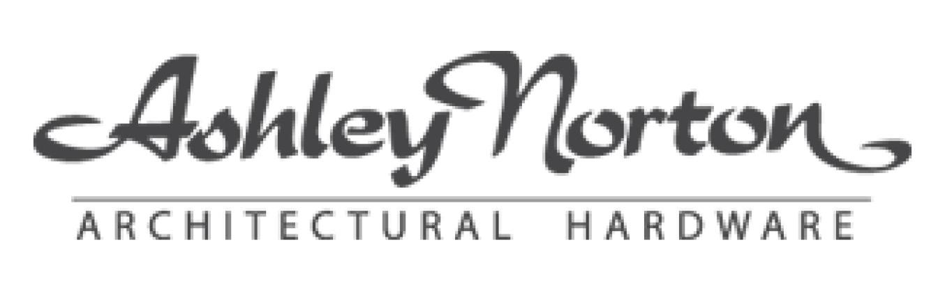 Ashley Norton : Brand Short Description Type Here.