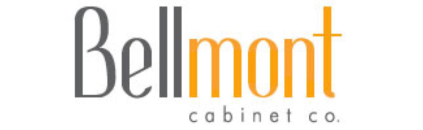 Bellmont Cabinet Company : Brand Short Description Type Here.