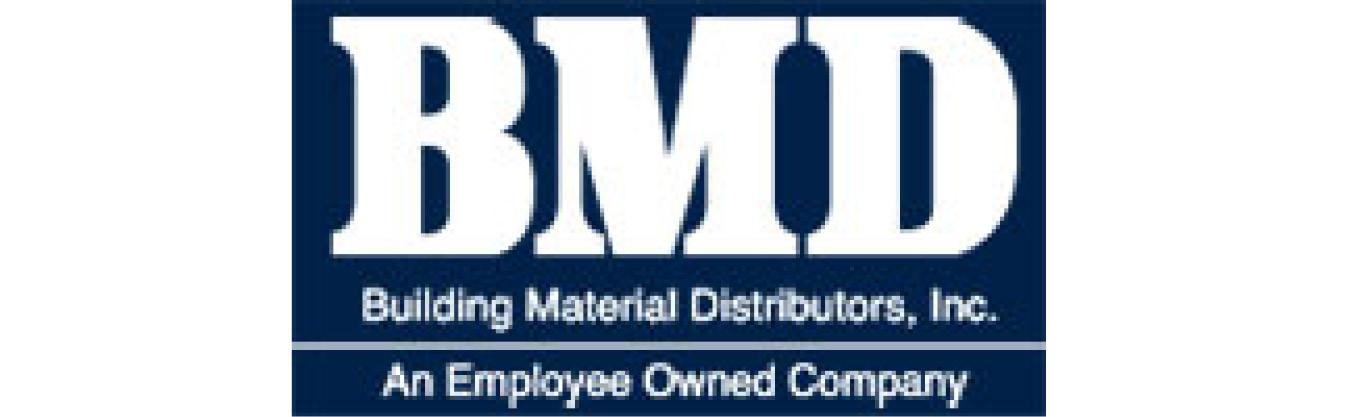 BMD/Marvin : Brand Short Description Type Here.