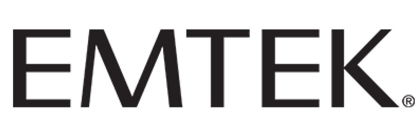 Emtek : Brand Short Description Type Here.