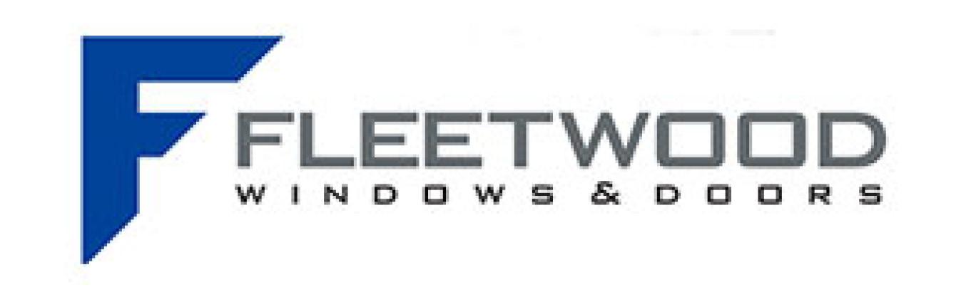 Fleetwood Windows & Doors : Brand Short Description Type Here.