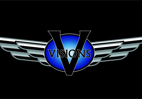 10 Year Anniversary Logo Complete!